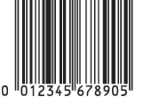 Barcode Images